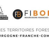 Réseau des territoires forestiers de Bourgogn...