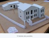 Projet en coopération - Habitats des possible...