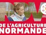 Les RDV de l'agriculture normande