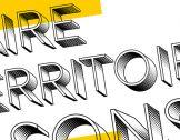 « Faire territoire : osons avec et pour tous ...