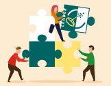 Coopération LEADER : une nouvelle cellule d'a...