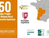 50 fiches capitalisation du Réseau Rural Nouv...