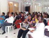 Assemblée Générale du Réseau Rural de Martinique...