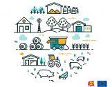 Les financements européens 2014-2020 en Normandie