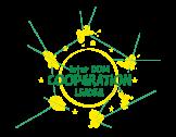 GAL des DOM - Offres de coopération LEADER