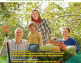 Magazine Rural connections - printemps / été 2018...