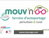 Flyer Mouv n'GO
