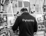 Une entreprise reprise en scop par les salariés
