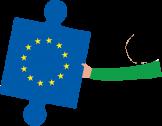 Modèle d'accord de coopération LEADER