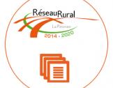 Assemblée du Réseau rural de la région Réunio...