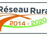 Dépliant de présentation du Réseau Rural Gran...
