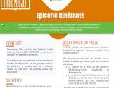 FICHE PROJET - CIRCUIT DES FERMES - CENTRE ES...