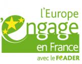 Projets PEI retenus en Bourgogne-Franche-Comt...