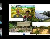 Vidéo : webinaire Green Morbihan : quand tour...
