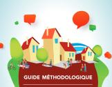 Guide méthodologique : évaluation du programm...