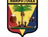 Pôle agro-écologique de Maripa-Soula - Fiche ...
