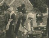 Cinq musées bretons coopèrent pour valoriser ...