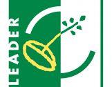 Restitution de l'étude LEADER (mesure 19) des...