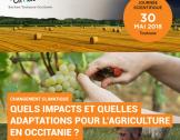 Journée scientifique de Météo et Climat Toulouse-O...