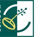 Rencontre inter-DOM Coopération LEADER - du 2 au 4...