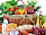 Projet alimentaire territorial et dynamique de ce...