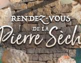 """Rendez-vous de la pierre sèche"""" en Bourgogne"""