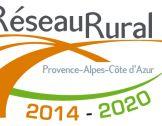 Forum du Réseau rural Provence-Alpes-Côte d'Azur...