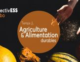 ProspectivESS Agriculture et alimentation durables
