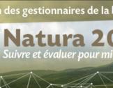Forum des gestionnaires de la biodiversité