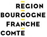 Réunions d'information AAP PEI 2018 région Bourgog...