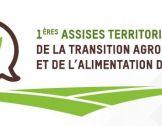 Assises territoriales de la transition agro-écolog...