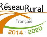 Assemblée générale du Réseau rural national