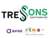 séminaire de lancement du projet TRESSONS