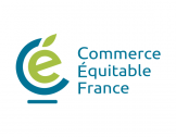 Formation Commerce Equitable origine France