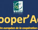 Séminaire européen de la coopération LEADER