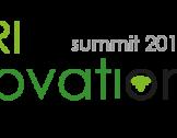 Sommet Agri Innovation 2019, L'apport du PEI Agri ...