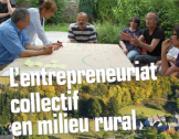 Formation Accompagner l'entrepreneuriat collectif ...