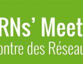 15ème Rencontre des Réseaux ruraux nationaux