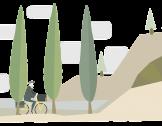 Webinaire : agir pour une mobilité durable