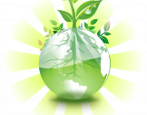Cap sur la stratégie bas carbone du Grand Est...
