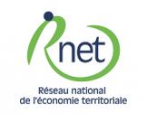 28èmes rencontres de l'économie territoriale ...