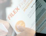 Forum FILEX France