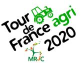 Tour de France agri 2020