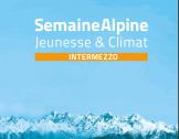 Le projet AJiter à la Semaine Alpine !