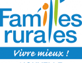 Webinaire - Comment mobiliser un collectif ve...