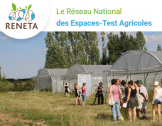 Rencontres Nationales du RENETA