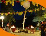 webconférence : « Le tourisme social et solid...