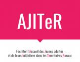 Webinaire : résentation du Livre Blanc AJITER...