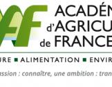 Académie d'agriculture de France et l'agroéco...