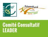 Comité consultatif LEADER